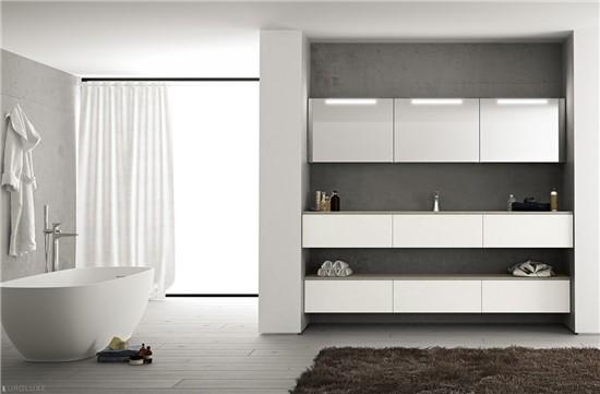 ΕΠΙΠΛΑ ΜΠΑΝΙΟΥ στο manetas.net με ποικιλία και τιμές σε πλακακια μπάνιου, κουζίνας, εσωτερικου και εξωτερικού χώρου 1gbgroup-5.jpg