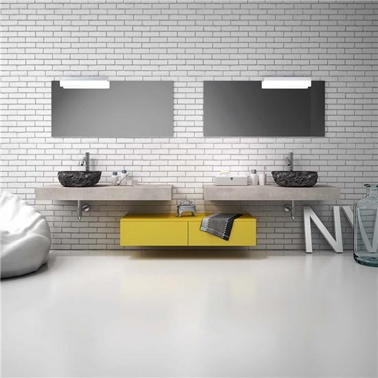 ΕΠΙΠΛΑ ΜΠΑΝΙΟΥ στο manetas.net με ποικιλία και τιμές σε πλακακια μπάνιου, κουζίνας, εσωτερικου και εξωτερικού χώρου 1novel-comp-1.jpg