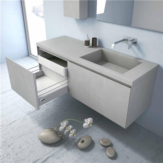 ΕΠΙΠΛΑ ΜΠΑΝΙΟΥ στο manetas.net με ποικιλία και τιμές σε πλακακια μπάνιου, κουζίνας, εσωτερικου και εξωτερικού χώρου 1novel-comp-2.jpg