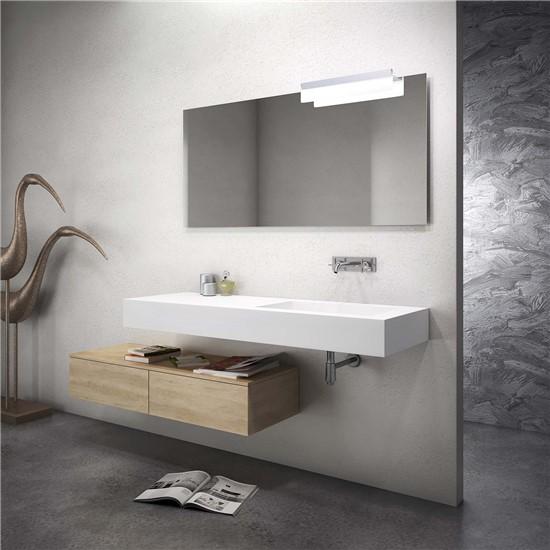 ΕΠΙΠΛΑ ΜΠΑΝΙΟΥ στο manetas.net με ποικιλία και τιμές σε πλακακια μπάνιου, κουζίνας, εσωτερικου και εξωτερικού χώρου 1novel-comp.jpg