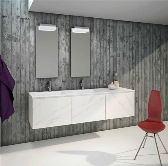 ΕΠΙΠΛΑ ΜΠΑΝΙΟΥ στο manetas.net με ποικιλία και τιμές σε πλακακια μπάνιου, κουζίνας, εσωτερικου και εξωτερικού χώρου 1novel-cover-1.jpg