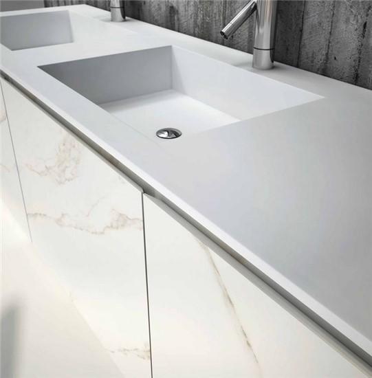 ΕΠΙΠΛΑ ΜΠΑΝΙΟΥ στο manetas.net με ποικιλία και τιμές σε πλακακια μπάνιου, κουζίνας, εσωτερικου και εξωτερικού χώρου 1novel-cover.jpg