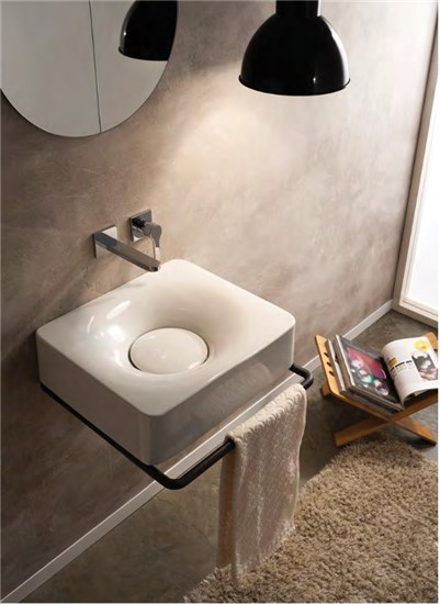 ΕΠΙΠΛΑ ΜΠΑΝΙΟΥ στο manetas.net με ποικιλία και τιμές σε πλακακια μπάνιου, κουζίνας, εσωτερικου και εξωτερικού χώρου 1novel-fuji-1.jpeg