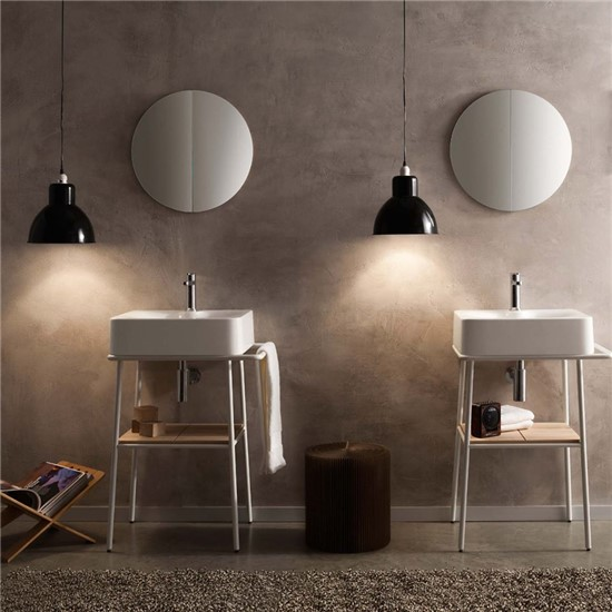 ΕΠΙΠΛΑ ΜΠΑΝΙΟΥ στο manetas.net με ποικιλία και τιμές σε πλακακια μπάνιου, κουζίνας, εσωτερικου και εξωτερικού χώρου 1novel-fuji.jpeg