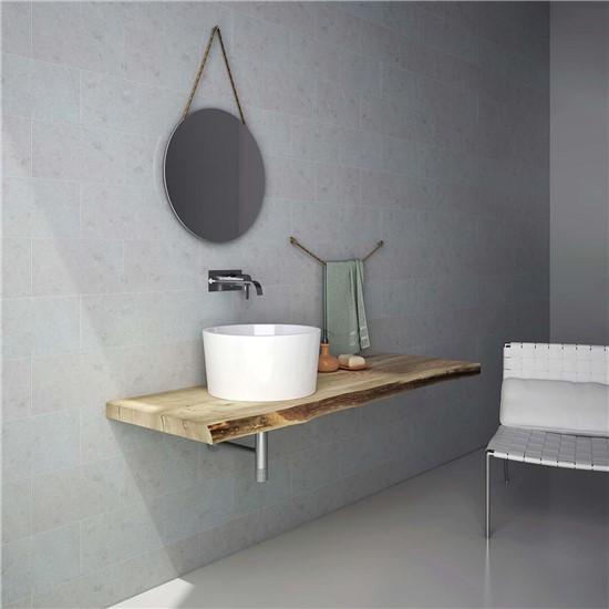 ΕΠΙΠΛΑ ΜΠΑΝΙΟΥ στο manetas.net με ποικιλία και τιμές σε πλακακια μπάνιου, κουζίνας, εσωτερικου και εξωτερικού χώρου 1novel-top-1.jpg