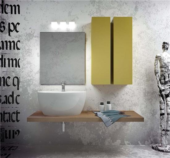 ΕΠΙΠΛΑ ΜΠΑΝΙΟΥ στο manetas.net με ποικιλία και τιμές σε πλακακια μπάνιου, κουζίνας, εσωτερικου και εξωτερικού χώρου 1novel-top.jpg