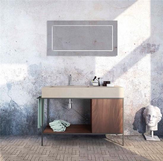 ΕΠΙΠΛΑ ΜΠΑΝΙΟΥ στο manetas.net με ποικιλία και τιμές σε πλακακια μπάνιου, κουζίνας, εσωτερικου και εξωτερικού χώρου 1novel-trend.jpg