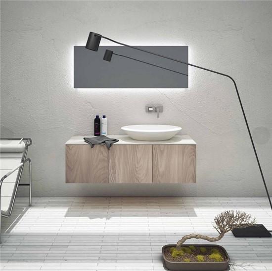 ΕΠΙΠΛΑ ΜΠΑΝΙΟΥ στο manetas.net με ποικιλία και τιμές σε πλακακια μπάνιου, κουζίνας, εσωτερικου και εξωτερικού χώρου 1novel-yosemite.jpg