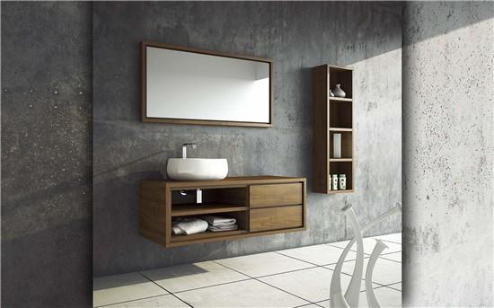 ΕΠΙΠΛΑ ΜΠΑΝΙΟΥ στο manetas.net με ποικιλία και τιμές σε πλακακια μπάνιου, κουζίνας, εσωτερικου και εξωτερικού χώρου 1zebis-1.jpg