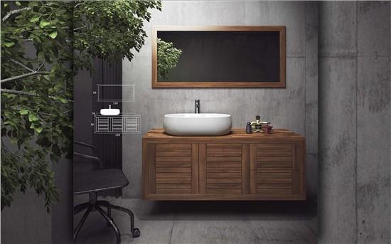 ΕΠΙΠΛΑ ΜΠΑΝΙΟΥ στο manetas.net με ποικιλία και τιμές σε πλακακια μπάνιου, κουζίνας, εσωτερικου και εξωτερικού χώρου 1zebis-mosaic.jpg
