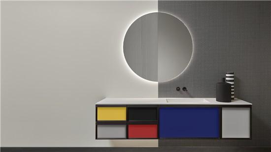ΕΠΙΠΛΑ ΜΠΑΝΙΟΥ στο manetas.net με ποικιλία και τιμές σε πλακακια μπάνιου, κουζίνας, εσωτερικου και εξωτερικού χώρου antoniolupi-bemade.jpg