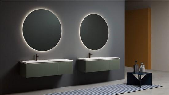 ΕΠΙΠΛΑ ΜΠΑΝΙΟΥ στο manetas.net με ποικιλία και τιμές σε πλακακια μπάνιου, κουζίνας, εσωτερικου και εξωτερικού χώρου antoniolupi-binario2.jpg