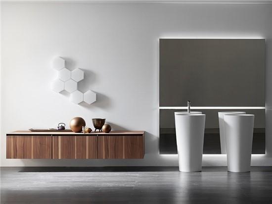 ΕΠΙΠΛΑ ΜΠΑΝΙΟΥ στο manetas.net με ποικιλία και τιμές σε πλακακια μπάνιου, κουζίνας, εσωτερικου και εξωτερικού χώρου arcom-dafne.jpg
