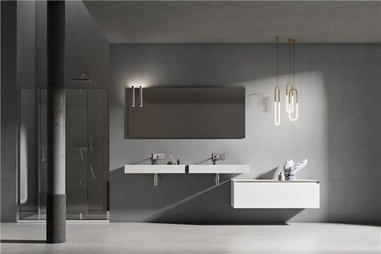 ΕΠΙΠΛΑ ΜΠΑΝΙΟΥ στο manetas.net με ποικιλία και τιμές σε πλακακια μπάνιου, κουζίνας, εσωτερικου και εξωτερικού χώρου arcom-dafne2.jpg