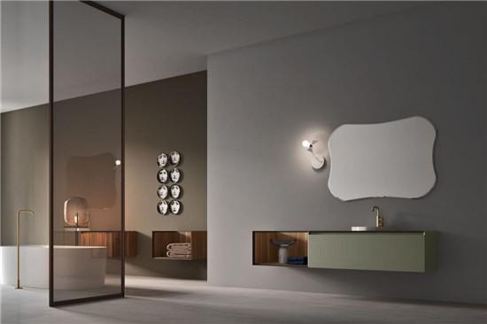 ΕΠΙΠΛΑ ΜΠΑΝΙΟΥ στο manetas.net με ποικιλία και τιμές σε πλακακια μπάνιου, κουζίνας, εσωτερικου και εξωτερικού χώρου arcom-dafne3.jpg