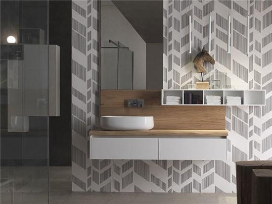 ΕΠΙΠΛΑ ΜΠΑΝΙΟΥ στο manetas.net με ποικιλία και τιμές σε πλακακια μπάνιου, κουζίνας, εσωτερικου και εξωτερικού χώρου arcom-escape.jpg