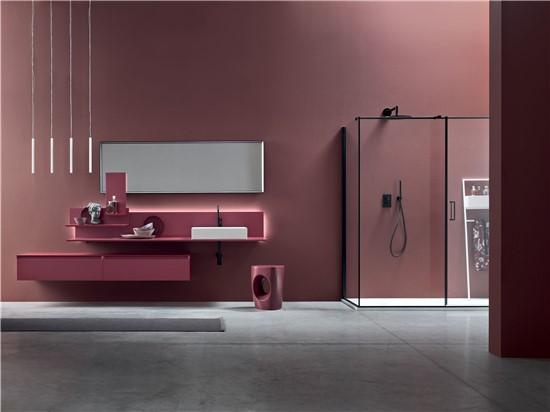 ΕΠΙΠΛΑ ΜΠΑΝΙΟΥ στο manetas.net με ποικιλία και τιμές σε πλακακια μπάνιου, κουζίνας, εσωτερικου και εξωτερικού χώρου arcom-mensole-moov.jpg