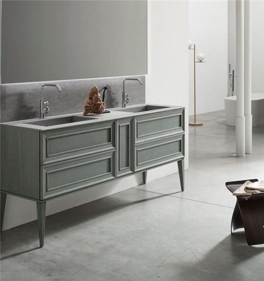 ΕΠΙΠΛΑ ΜΠΑΝΙΟΥ στο manetas.net με ποικιλία και τιμές σε πλακακια μπάνιου, κουζίνας, εσωτερικου και εξωτερικού χώρου arcom-opera2.jpg