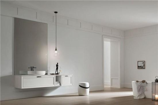 ΕΠΙΠΛΑ ΜΠΑΝΙΟΥ στο manetas.net με ποικιλία και τιμές σε πλακακια μπάνιου, κουζίνας, εσωτερικου και εξωτερικού χώρου arcom-opera3.jpg
