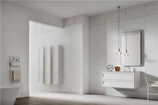 ΕΠΙΠΛΑ ΜΠΑΝΙΟΥ στο manetas.net με ποικιλία και τιμές σε πλακακια μπάνιου, κουζίνας, εσωτερικου και εξωτερικού χώρου arcom-opera4.jpg