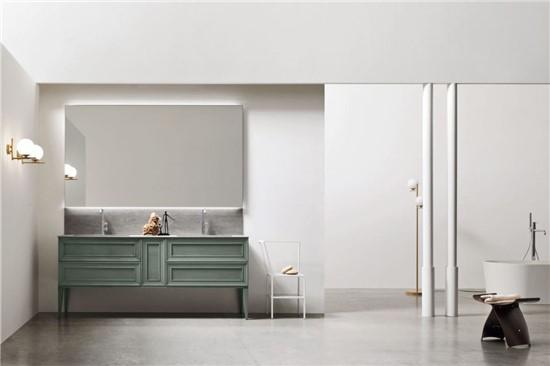ΕΠΙΠΛΑ ΜΠΑΝΙΟΥ στο manetas.net με ποικιλία και τιμές σε πλακακια μπάνιου, κουζίνας, εσωτερικου και εξωτερικού χώρου arcom-opera5.jpg