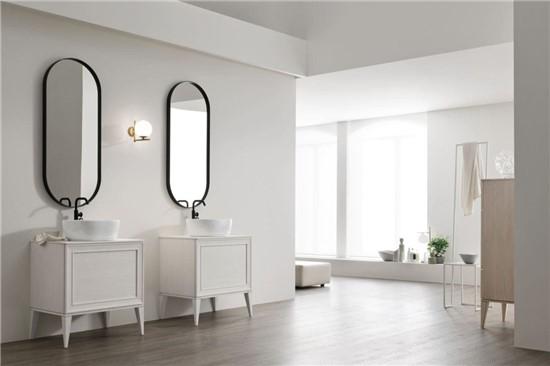 ΕΠΙΠΛΑ ΜΠΑΝΙΟΥ στο manetas.net με ποικιλία και τιμές σε πλακακια μπάνιου, κουζίνας, εσωτερικου και εξωτερικού χώρου arcom-opera6.jpg