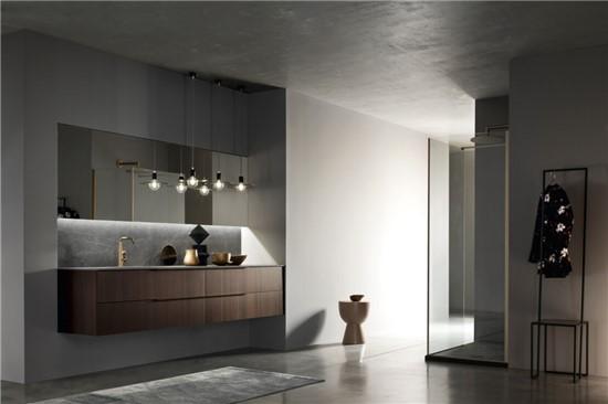 ΕΠΙΠΛΑ ΜΠΑΝΙΟΥ στο manetas.net με ποικιλία και τιμές σε πλακακια μπάνιου, κουζίνας, εσωτερικου και εξωτερικού χώρου arcom-pollock2.jpg