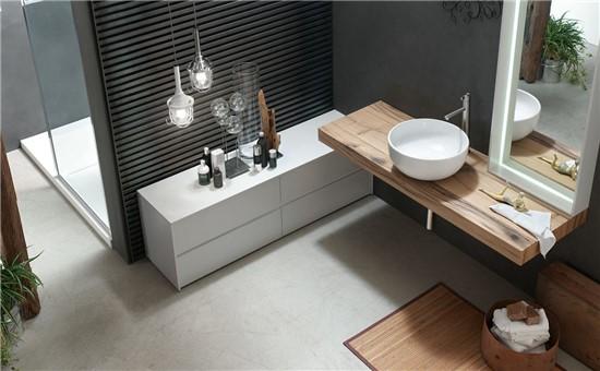 ΕΠΙΠΛΑ ΜΠΑΝΙΟΥ στο manetas.net με ποικιλία και τιμές σε πλακακια μπάνιου, κουζίνας, εσωτερικου και εξωτερικού χώρου arcom-pollockyapo.jpg