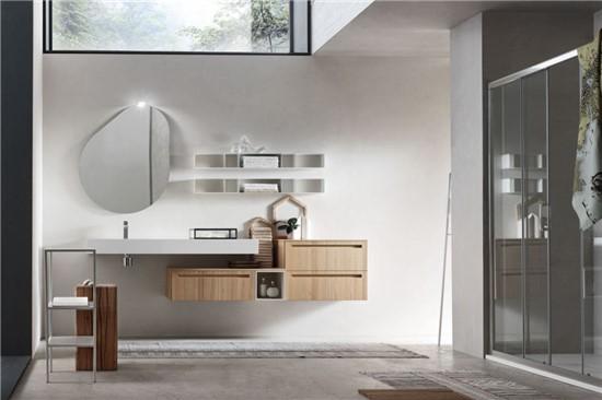 ΕΠΙΠΛΑ ΜΠΑΝΙΟΥ στο manetas.net με ποικιλία και τιμές σε πλακακια μπάνιου, κουζίνας, εσωτερικου και εξωτερικού χώρου arcom-rush.jpg