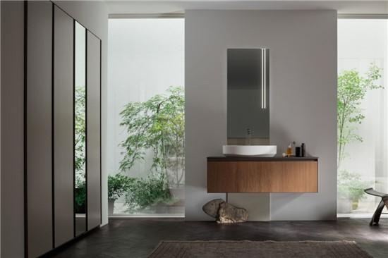 ΕΠΙΠΛΑ ΜΠΑΝΙΟΥ στο manetas.net με ποικιλία και τιμές σε πλακακια μπάνιου, κουζίνας, εσωτερικου και εξωτερικού χώρου arcom-shape.jpg