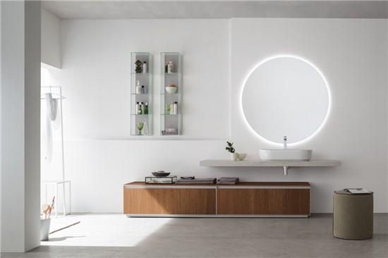 ΕΠΙΠΛΑ ΜΠΑΝΙΟΥ στο manetas.net με ποικιλία και τιμές σε πλακακια μπάνιου, κουζίνας, εσωτερικου και εξωτερικού χώρου arcom-shape2.jpg
