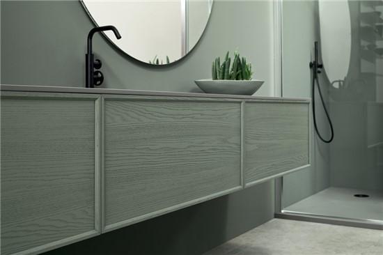 ΕΠΙΠΛΑ ΜΠΑΝΙΟΥ στο manetas.net με ποικιλία και τιμές σε πλακακια μπάνιου, κουζίνας, εσωτερικου και εξωτερικού χώρου arcom-vanity.jpg