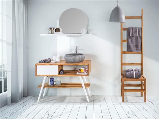 ΕΠΙΠΛΑ ΜΠΑΝΙΟΥ στο manetas.net με ποικιλία και τιμές σε πλακακια μπάνιου, κουζίνας, εσωτερικου και εξωτερικού χώρου cipi-01feelgood-small.jpg