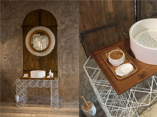 ΕΠΙΠΛΑ ΜΠΑΝΙΟΥ στο manetas.net με ποικιλία και τιμές σε πλακακια μπάνιου, κουζίνας, εσωτερικου και εξωτερικού χώρου cipi-divaconsolle-1.jpg
