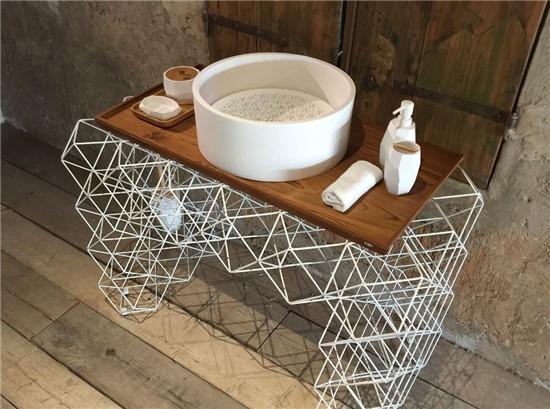 ΕΠΙΠΛΑ ΜΠΑΝΙΟΥ στο manetas.net με ποικιλία και τιμές σε πλακακια μπάνιου, κουζίνας, εσωτερικου και εξωτερικού χώρου cipi-divaconsolle.jpg