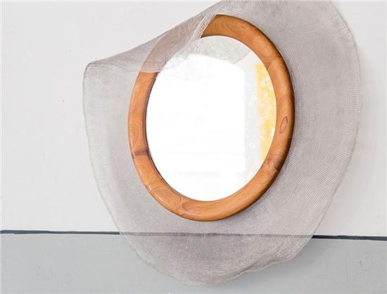 ΕΠΙΠΛΑ ΜΠΑΝΙΟΥ στο manetas.net με ποικιλία και τιμές σε πλακακια μπάνιου, κουζίνας, εσωτερικου και εξωτερικού χώρου cipi-matahari.jpg