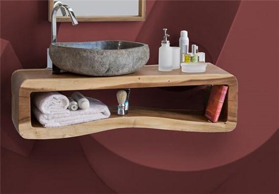 ΕΠΙΠΛΑ ΜΠΑΝΙΟΥ στο manetas.net με ποικιλία και τιμές σε πλακακια μπάνιου, κουζίνας, εσωτερικου και εξωτερικού χώρου cipi-otto.jpg