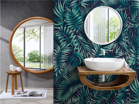 ΕΠΙΠΛΑ ΜΠΑΝΙΟΥ στο manetas.net με ποικιλία και τιμές σε πλακακια μπάνιου, κουζίνας, εσωτερικου και εξωτερικού χώρου cipi-ottosmall.jpg