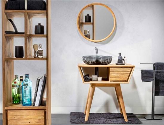 ΕΠΙΠΛΑ ΜΠΑΝΙΟΥ στο manetas.net με ποικιλία και τιμές σε πλακακια μπάνιου, κουζίνας, εσωτερικου και εξωτερικού χώρου cipi-padat2.jpg
