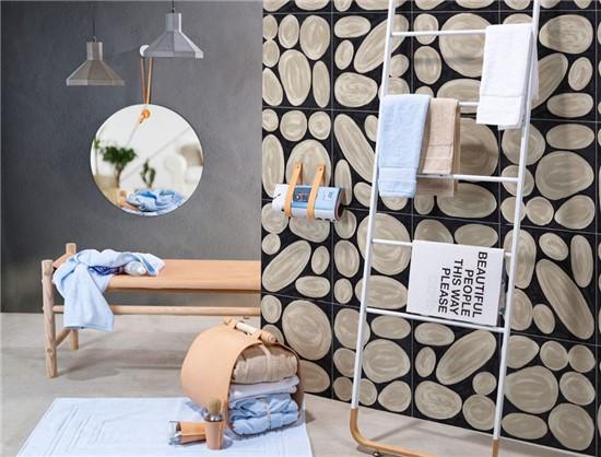 ΕΠΙΠΛΑ ΜΠΑΝΙΟΥ στο manetas.net με ποικιλία και τιμές σε πλακακια μπάνιου, κουζίνας, εσωτερικου και εξωτερικού χώρου cipi-penkipancaή.jpg