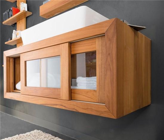 ΕΠΙΠΛΑ ΜΠΑΝΙΟΥ στο manetas.net με ποικιλία και τιμές σε πλακακια μπάνιου, κουζίνας, εσωτερικου και εξωτερικού χώρου cipi-teakwhite.jpg