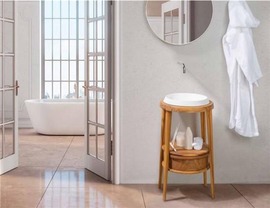 ΕΠΙΠΛΑ ΜΠΑΝΙΟΥ στο manetas.net με ποικιλία και τιμές σε πλακακια μπάνιου, κουζίνας, εσωτερικου και εξωτερικού χώρου fairconsolle.jpg