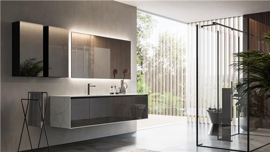 ΕΠΙΠΛΑ ΜΠΑΝΙΟΥ στο manetas.net με ποικιλία και τιμές σε πλακακια μπάνιου, κουζίνας, εσωτερικου και εξωτερικού χώρου inda-corretto2.jpg