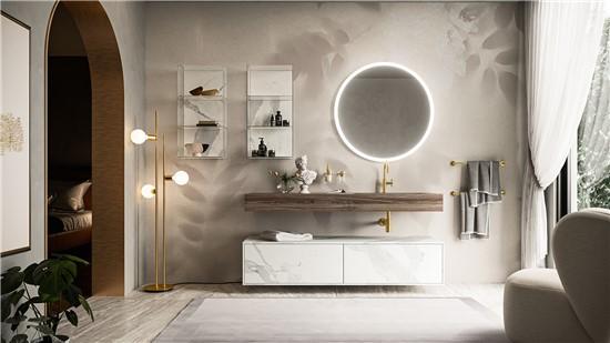 ΕΠΙΠΛΑ ΜΠΑΝΙΟΥ στο manetas.net με ποικιλία και τιμές σε πλακακια μπάνιου, κουζίνας, εσωτερικου και εξωτερικού χώρου inda-corretto3.jpg