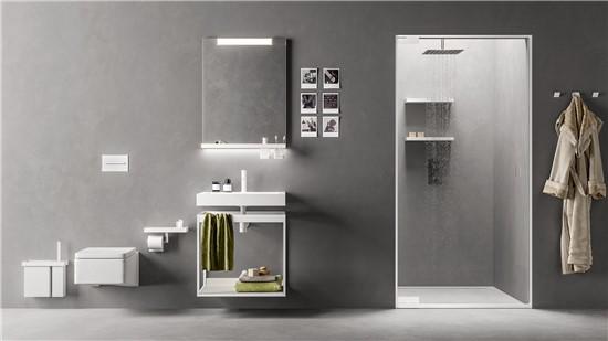 ΕΠΙΠΛΑ ΜΠΑΝΙΟΥ στο manetas.net με ποικιλία και τιμές σε πλακακια μπάνιου, κουζίνας, εσωτερικου και εξωτερικού χώρου inda-indissima.jpg