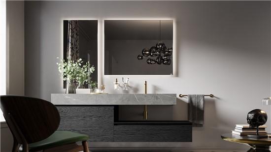 ΕΠΙΠΛΑ ΜΠΑΝΙΟΥ στο manetas.net με ποικιλία και τιμές σε πλακακια μπάνιου, κουζίνας, εσωτερικου και εξωτερικού χώρου inda-perfetto.jpg