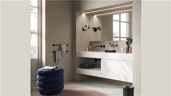 ΕΠΙΠΛΑ ΜΠΑΝΙΟΥ στο manetas.net με ποικιλία και τιμές σε πλακακια μπάνιου, κουζίνας, εσωτερικου και εξωτερικού χώρου inda-perfetto4.jpg