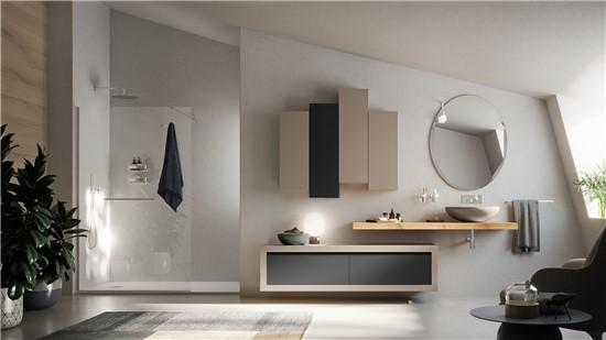 ΕΠΙΠΛΑ ΜΠΑΝΙΟΥ στο manetas.net με ποικιλία και τιμές σε πλακακια μπάνιου, κουζίνας, εσωτερικου και εξωτερικού χώρου inda-perfetto5.jpg