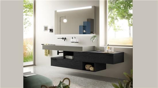 ΕΠΙΠΛΑ ΜΠΑΝΙΟΥ στο manetas.net με ποικιλία και τιμές σε πλακακια μπάνιου, κουζίνας, εσωτερικου και εξωτερικού χώρου inda-progetto-filo.jpg