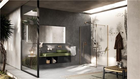 ΕΠΙΠΛΑ ΜΠΑΝΙΟΥ στο manetas.net με ποικιλία και τιμές σε πλακακια μπάνιου, κουζίνας, εσωτερικου και εξωτερικού χώρου inda-progettoalu.jpg